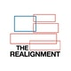 The Realignment Album Art