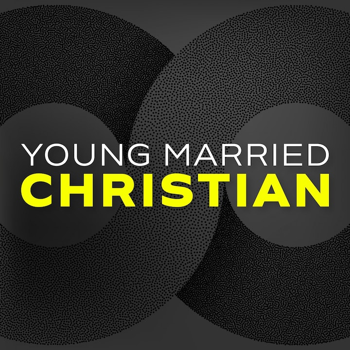 YOUNG MARRIED CHRISTIAN