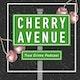 Cherry Avenue True Crime Album Art