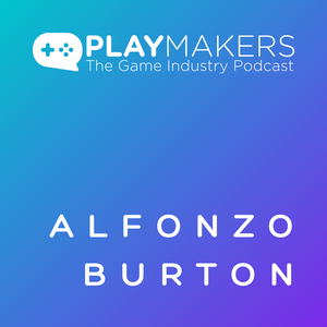 How to Create UX that Drives Retention & Monetization, with Alfonzo Burton