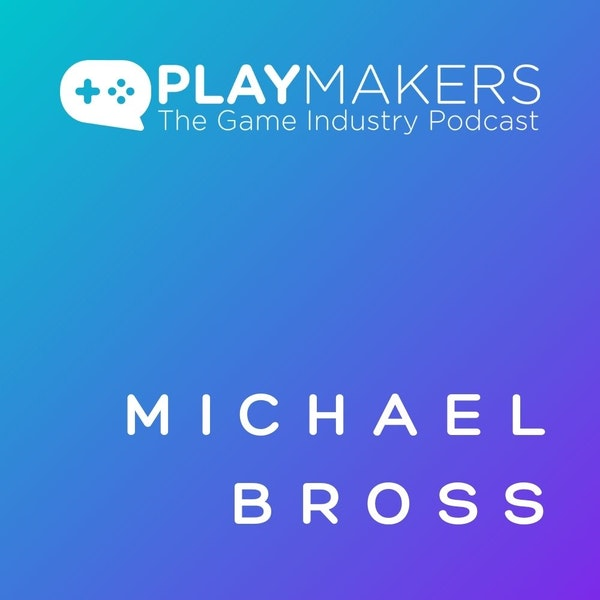 How to Become (or work with) a AAA Game Composer, with Michael Bross