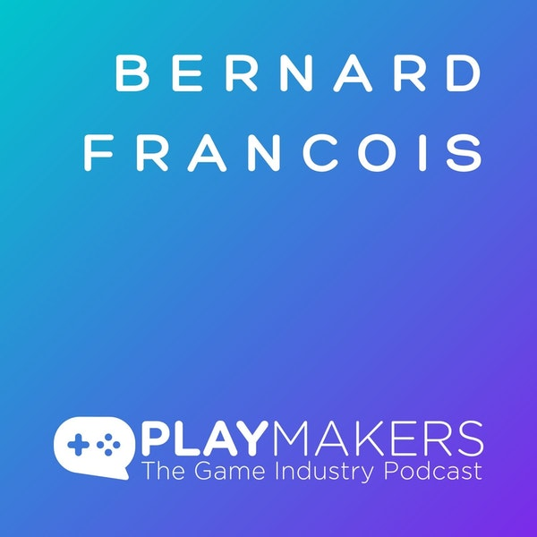Rapid Prototyping Secrets for Better Games with Bernard François
