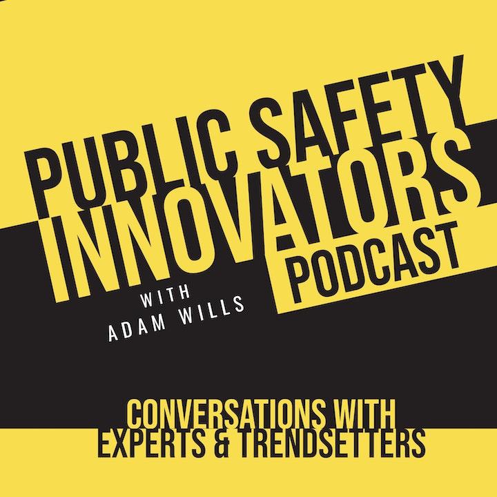 Public Safety Innovators