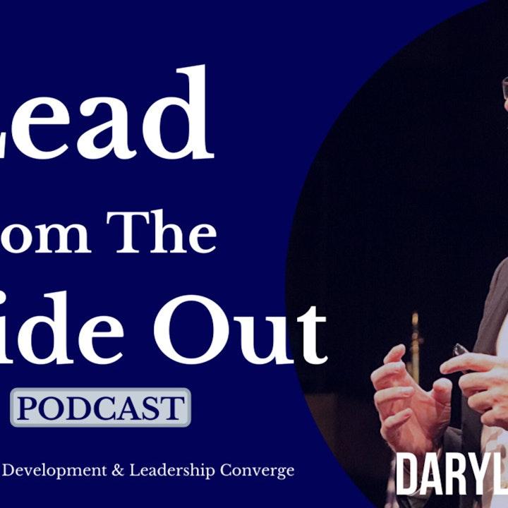 EP 15 - Toxic Leadership