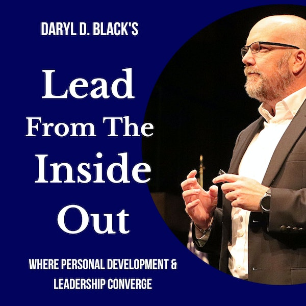 Ep 63- 10 Minute Leadership Tactic-  Silo BUSTING!  The ONE Thing You Need To Do To Work Around Silos In Your Organization