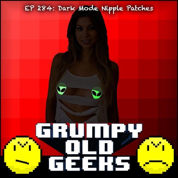 284: Dark Mode Nipple Patch Image