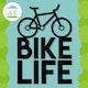 Bike Life Album Art