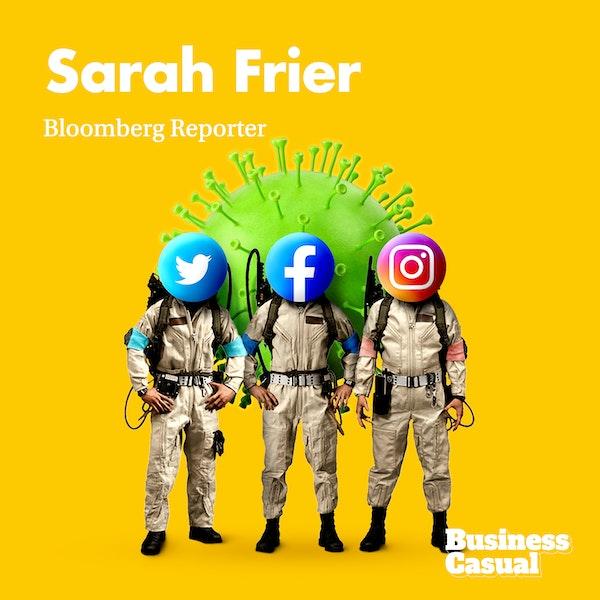 Instagram vs. Reality: How Social Media Handles Pandemic Image