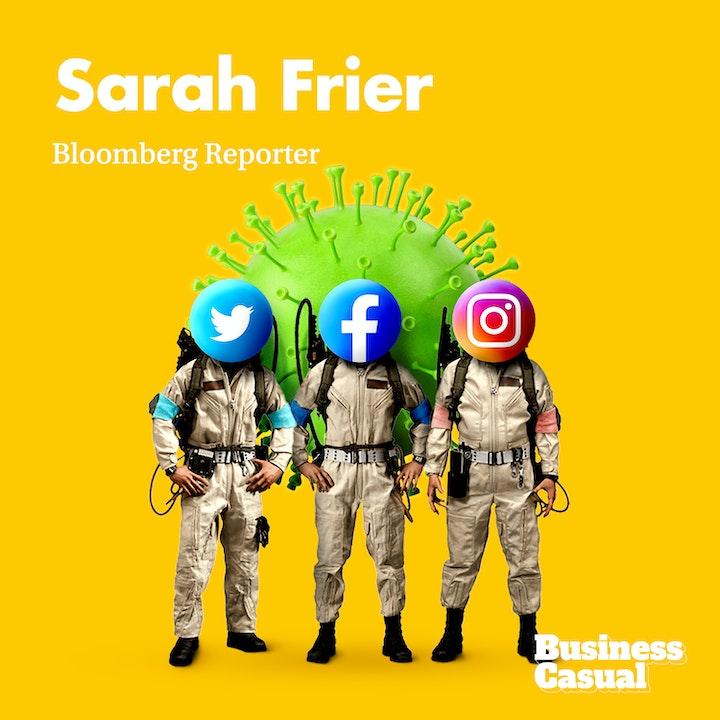 Instagram vs. Reality: How Social Media Handles Pandemic