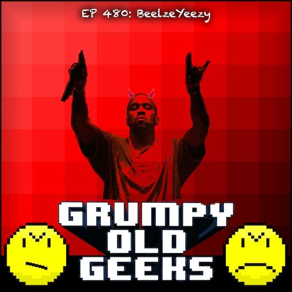 480: BeelzeYeezy Image