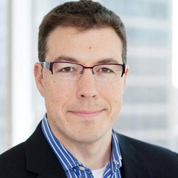 An Interview With Troy Reeb, Senior VP of News, Radio and Station Operations for Corus Entertainment