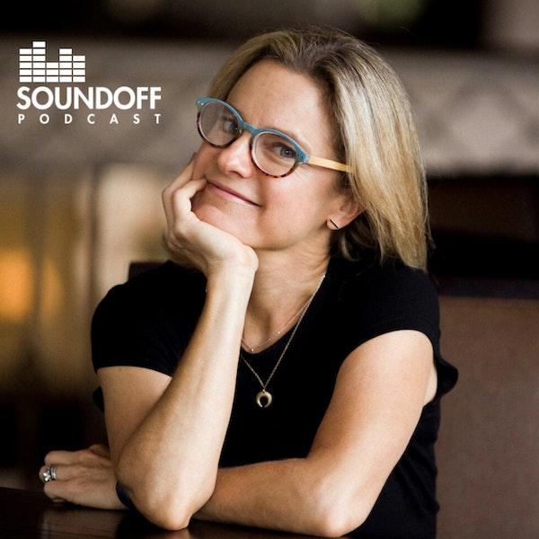 Skye Pillsbury: Podcast Purist
