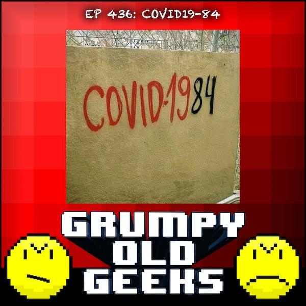 436: COVID19-84 Image