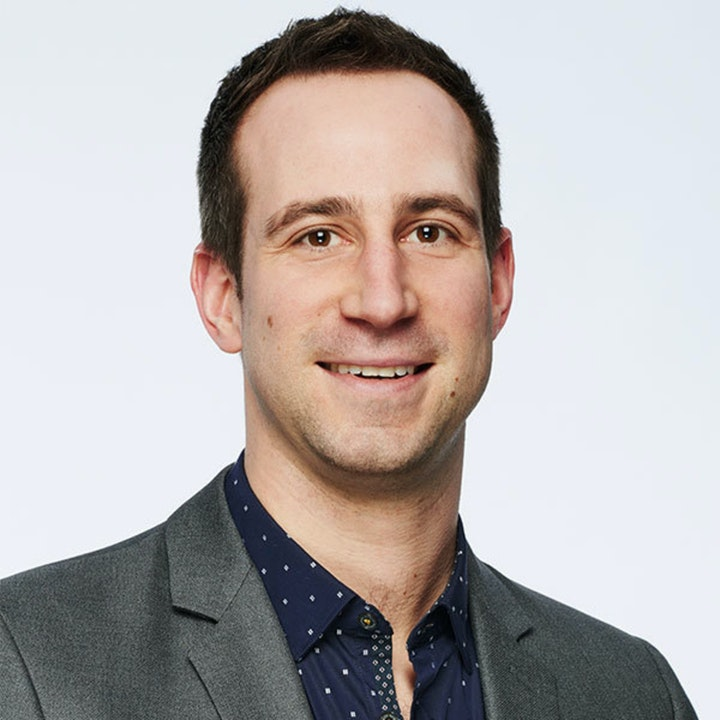 An Interview With Mike McShane, Director of Business and Partnerships at Bell Media