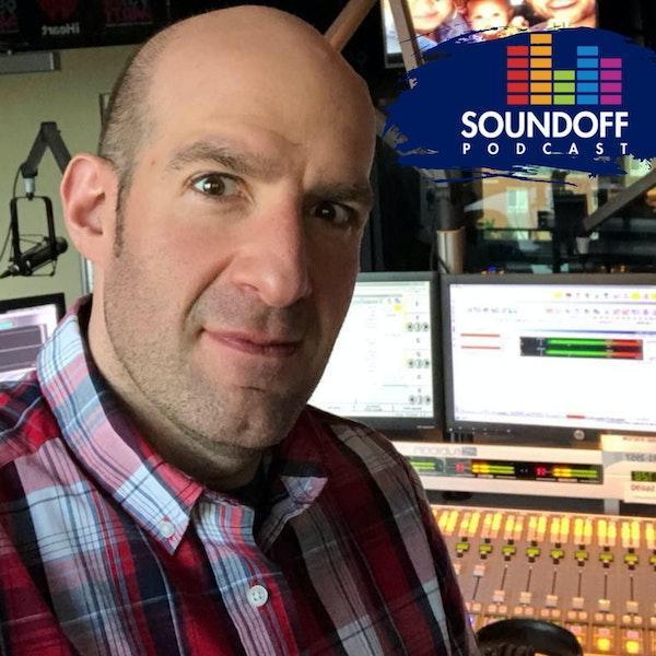 JJ Kincaid: Made for Radio