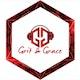 Grit and Grace Album Art