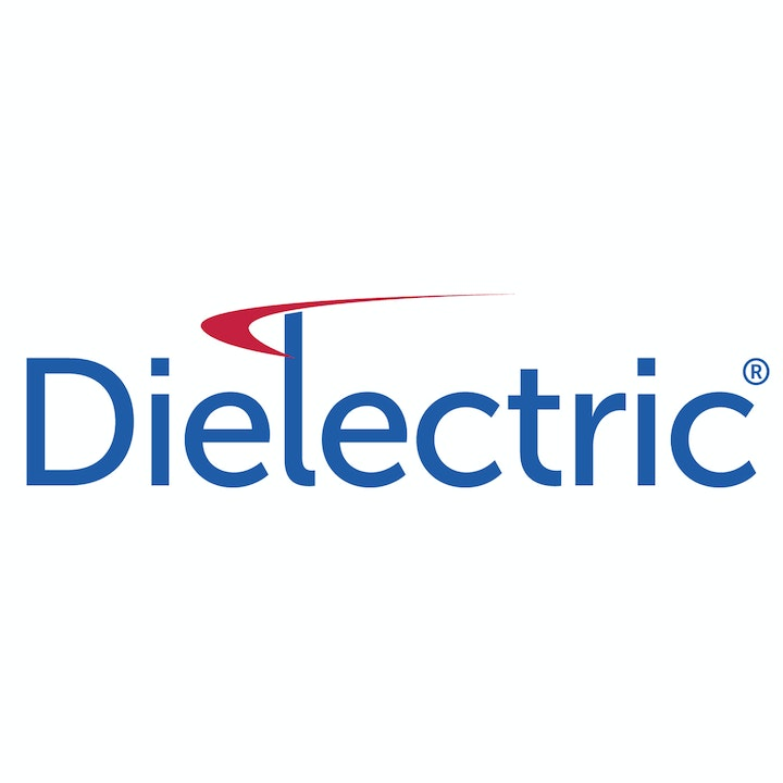 Dielectric Introduces AI-based FM Signal Pattern Verification