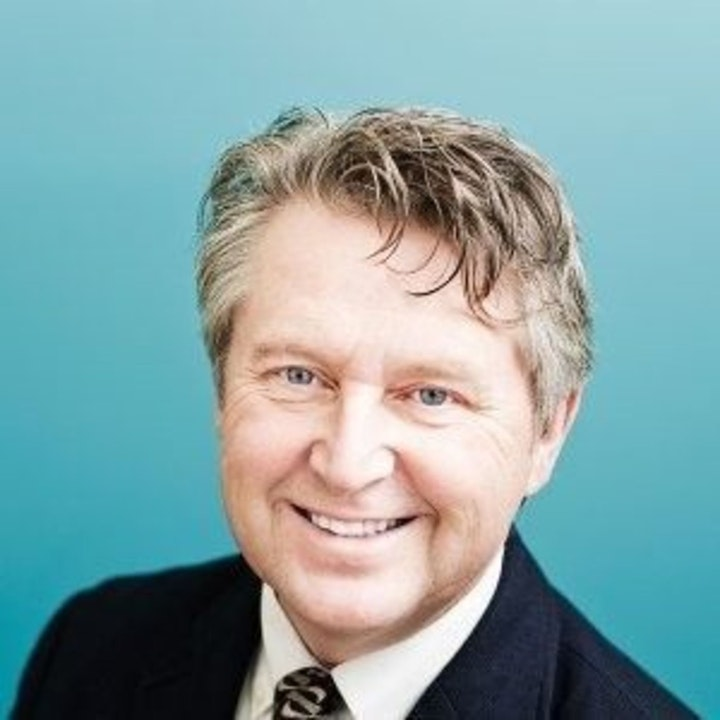 An Interview With JJ Johnston, JJ International Media and Management Solutions