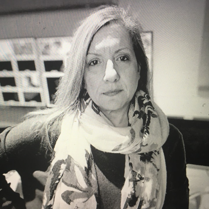 105.9 The Region's Tina Cortese on independent radio's voice amid COVID-19