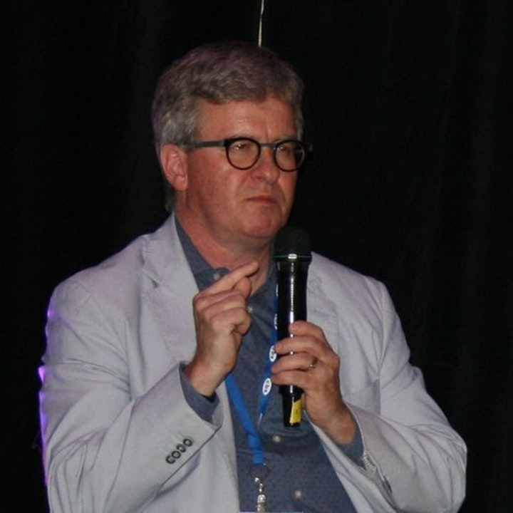 An i'view w/ Numeris President & CEO Neil McEneaney