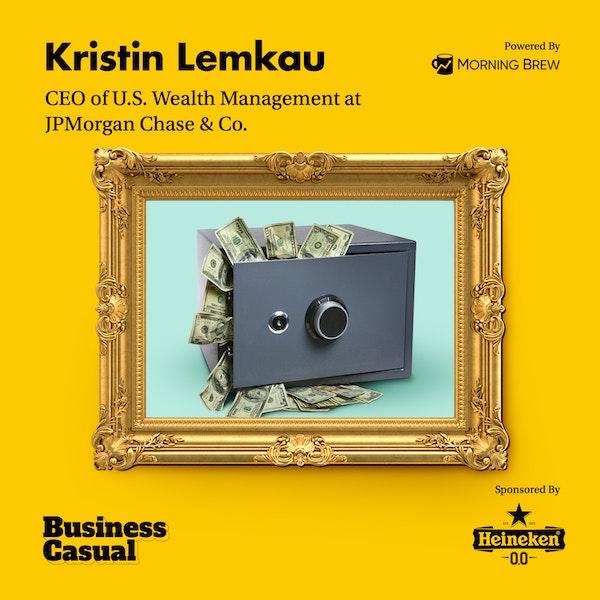 Wealth management, explained Image