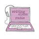 writing class radio Album Art