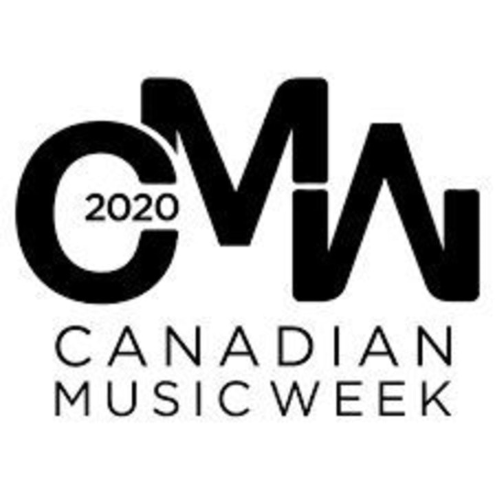 Ross Davies previews the expanded Canadian Music Week 2020 Radio Active Summit