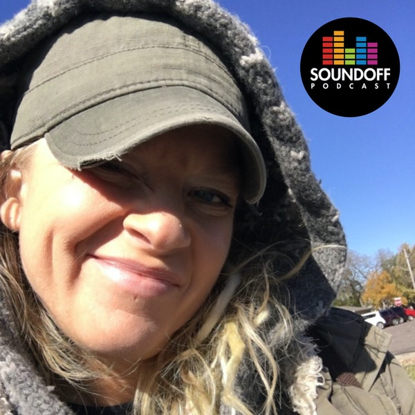 Morgan McCarthy: Wisconsin Radio Online Everywhere
