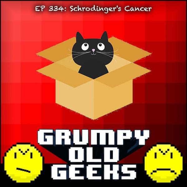334: Shrodinger's Cancer Image