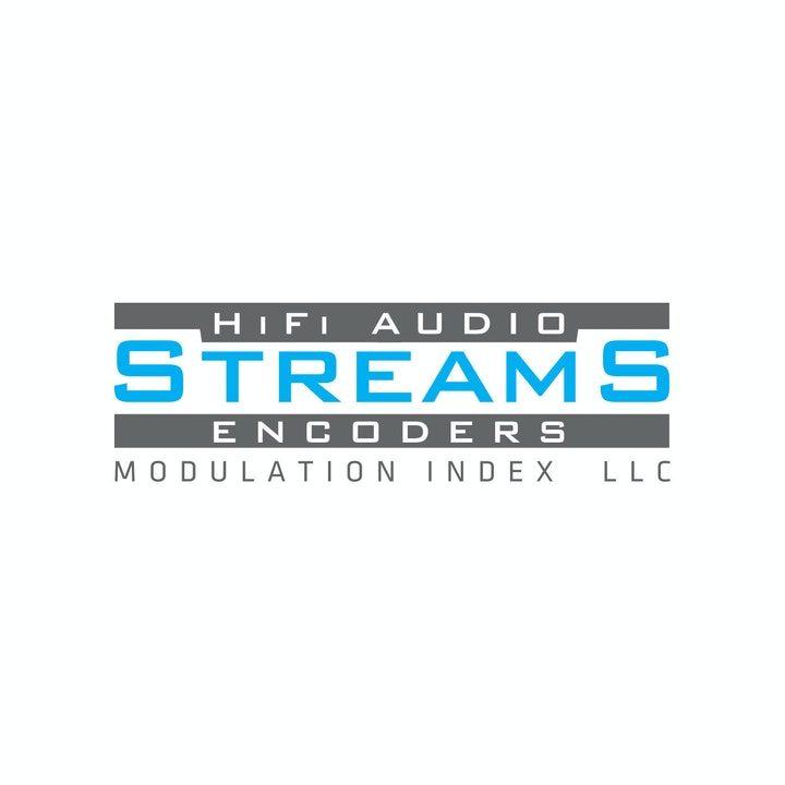 Streaming Audio with Greg Ogonowski, President of Modulation Index (Optimod-PCn 1600)
