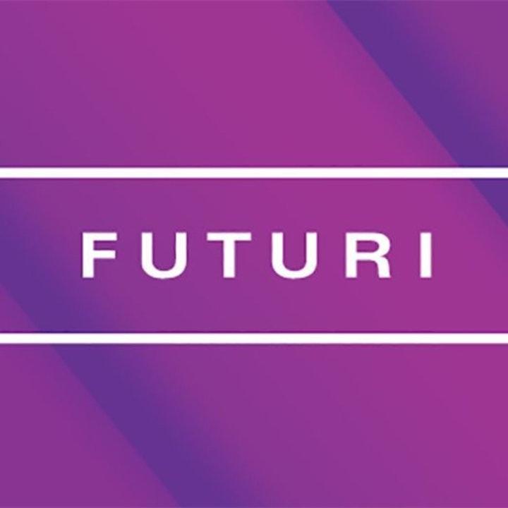 Futuri Media's Zena Burns & Jim Tarantine on Digital Strategy for Broadcast