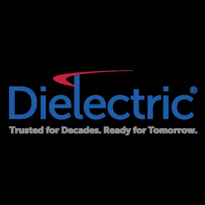 Dan Glavin of Dielectric on RFHawkeye and Measuring Degradation of Transmission Lines