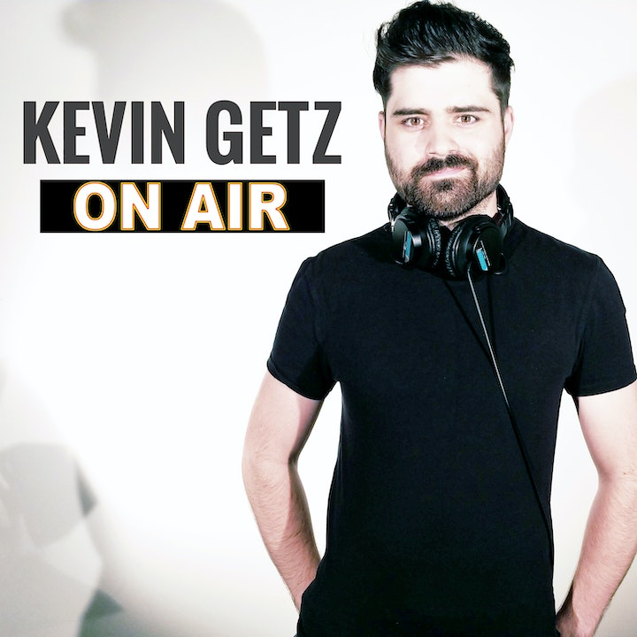 102.1 the Edge host Kevin Getz on protesting radio's disposability