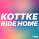 Kottke Ride Home Album Art