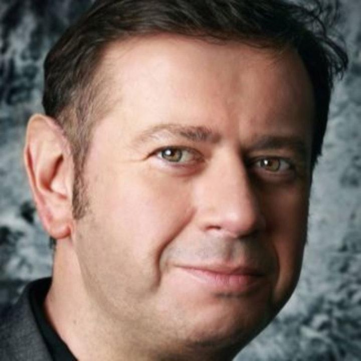 An Interview With Rob Farina, Senior Advisor, iHeartRadio Canada
