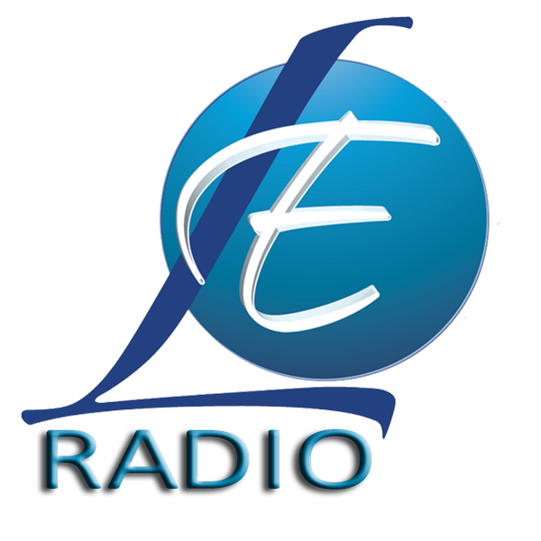 Coffy Talk Radio - KickStart that Interview