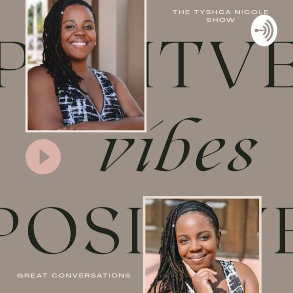 Uplifting the Black Woman Image