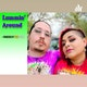 Lummin' Around Album Art