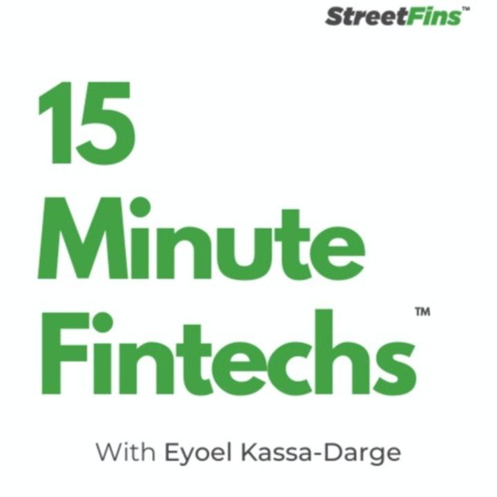 15 Minute Fintechs™