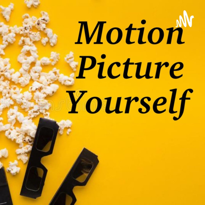 Episode image for Motion Picture Yourself: The Princess Diaries