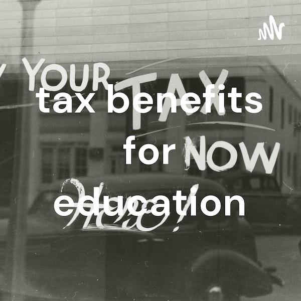 Tax Podcast 1