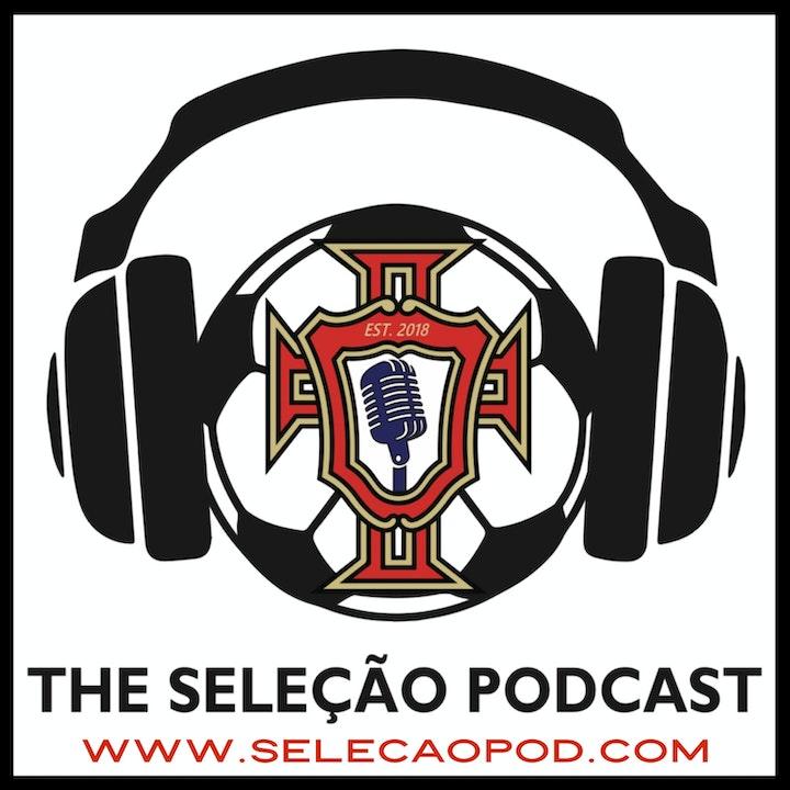 The Seleção Podcast
