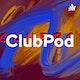 ClubPod.co Album Art