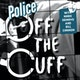 Police Off The Cuff Album Art