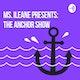 Ms Ileane Presents The Anchor Show Album Art