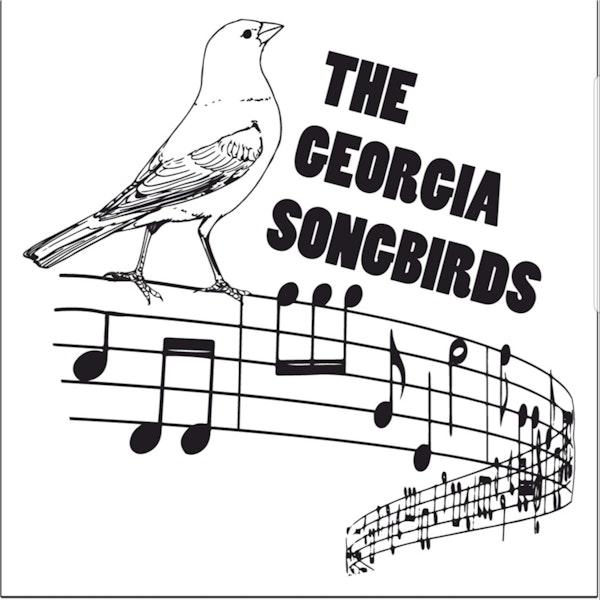 The Georgia Songbirds Weekly Top 10 Countdown Week 31 Image