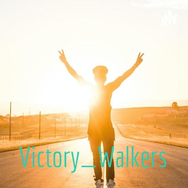 The Power Of Testimony Image