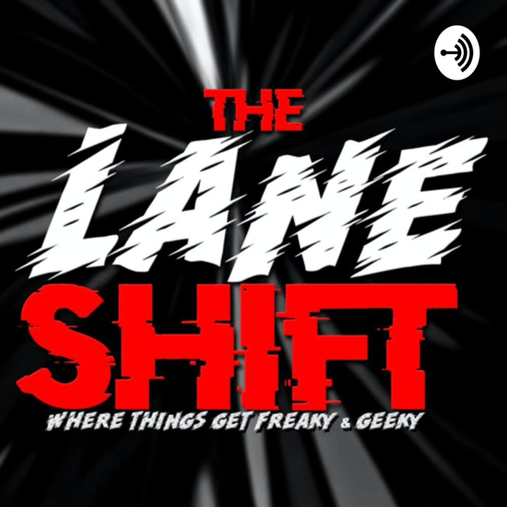 The Lane Shift