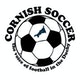 CORNISH SOCCER talking football! Album Art