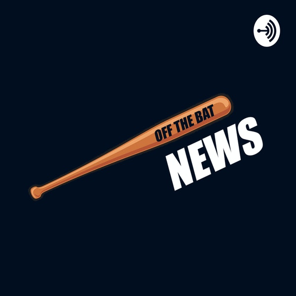 Off The Bat Baseball (Trailer) Image